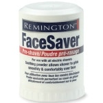 Remington Face Saver, Pre-Shave Powder Stick , Model SP-5