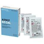 Air-O-Swiss 7417 EZ Cal Cleaner and Descaler