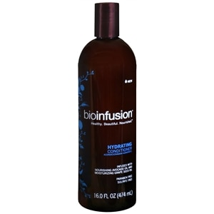 BioInfusion Hydrating Conditioner&nbsp;