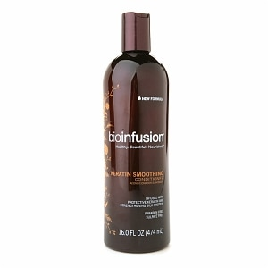 BioInfusion Keratin Smoothing Conditioner&nbsp;