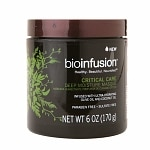 BioInfusion Critical Care Deep Moisture Masque