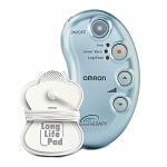 Omron ElectroTherapy Pain Relief Device