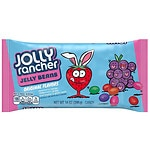 Jolly Rancher Jelly Beans