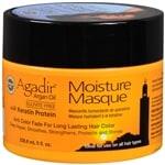 Agadir Moisture Masque- 8 fl oz