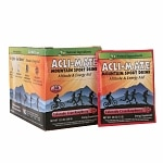 Acli-Mate Mountain Sport Drink Altitude & Energy Aid Packets, 30
