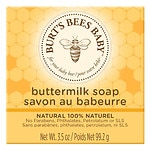 Burt's Bees Baby Bee Buttermilk Soap- 1 ea