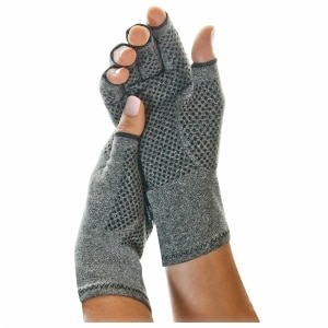 IMAK Active Gloves, Medium- 1 pr