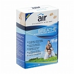 air BREATHE - Advanced Nasal Breathing Aid to Increase Airflow- 14 ea