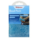 Walgreens Hot & Cold Beaded Multi-Purpose Pack- 1 ea