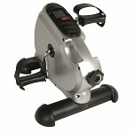 Stamina InStride Total Body Cycle, Compact