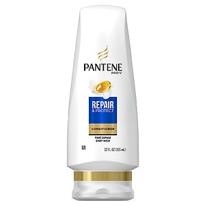 Pantene Pro-V Repair & Protect Miracle Protecting Conditioner- 12 oz