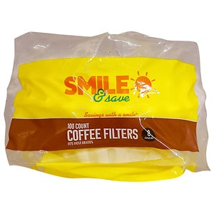 Studio 35 Makeup Remover Towlettes, 15 Pack