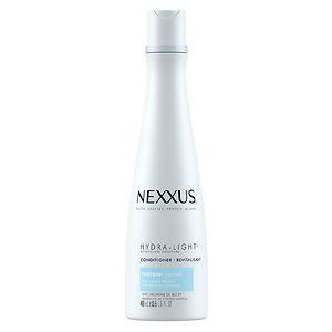 Nexxus Hydra Light Weightless Moisture Restoring Conditioner- 13.5 fl oz
