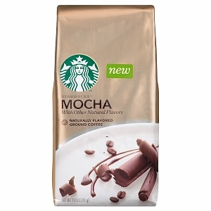 Mochas erotic review