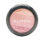 Almay Smart Shade Powder Blush, Pink- .24 oz