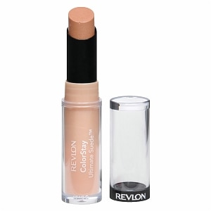 Revlon ColorStay Ultimate Suede Lipstick, Private Viewing- .09 oz