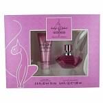 Goddess by Kimora Lee Simmons Gift Set For Women- 1 ea