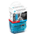 TheraPearl Shin Wrap- 1 ea