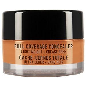 NYX Above & Beyond Full Coverage Concealer, Orange