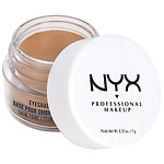 NYX Eyeshadow Base, Skin Tone- .21 oz