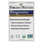 Forces of Nature Ringworm Control- .37 fl oz