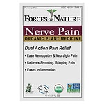 Forces of Nature Nerve Pain Management- .37 fl oz