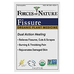 Forces of Nature Fissure Control- .37 fl oz