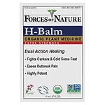 Forces of Nature H-Balm Control Extra Strength