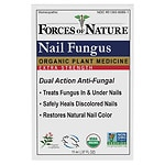 Forces of Nature Nail Fungus Control Extra Strength- .37 fl oz