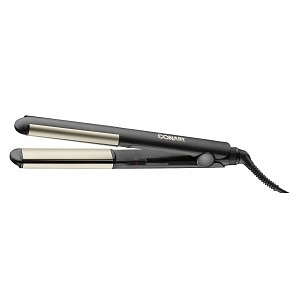 Conair You Style Nano Tourmaline Ceramic Technology Straightener, Model CS584X