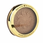 Physicians Formula Bronze Booster Glow-Boosting Airbrushing Bronzing Veil Deluxe Edition, Light to Medium