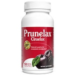 Prunelax Ciruelax Laxative, Tablets