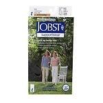 Jobst SupportWear SoSoft Mild Compression Socks, Knee High