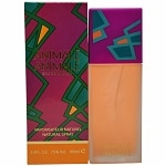 Animale Parfums Eau De Parfum Spray