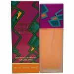 Animale Eau de Parfum Spray- 3.4 oz