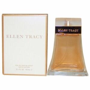 Ellen Tracy Eau de Parfum Spray