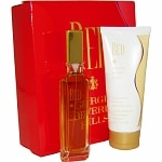 Giorgio Beverly Hills Red Gift Set