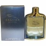 Jaguar Classic Eau de Toilette Spray- 3.4 oz