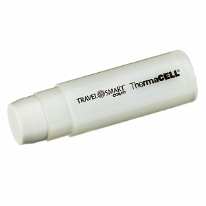 Travel Smart by Conair Thermacell 2pc. Refill Cartridge- 1 ea
