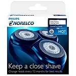 Philips Norelco GentleCut Shaving Head for AT790 shaver HQ7/52- 1 ea