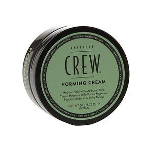 American Crew Forming Cream- 1.75 oz