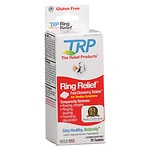 The Relief Products Ring Relief Homeopathic Fast Dissolving Tablets- 70 ea