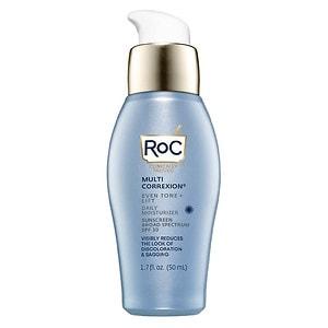 RoC Hexinol Multi Correxion 5 in 1 Daily Moisturizer, 1.7 fl oz