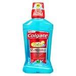Colgate Total Advanced Pro-Shield Mouthwash, Peppermint Blast- 16.9 oz