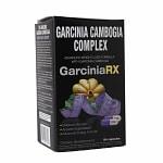 IntraMedic GarciniaRX Garcinia Cambogia, Capsules- 84 ea