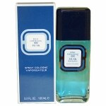 Royal Copenhagen Musk Cologne Spray for Men- 3.3 oz