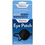 Walgreens Concave Eye Protector