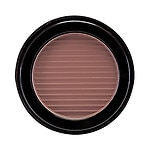 IMAN Luxury Blushing Powder, Sable
