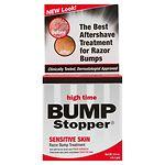 Bump Stopper Razor Bump Treatment- 5 oz