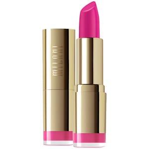 Milani Color Statement Lipstick, Rose Hip